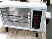 COMFORT ZONE Heater INSTANT HEAT